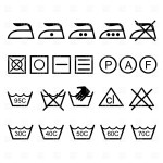laundry-icons-Download-Royalty-free-Vector-File-EPS-2360