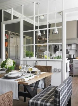 verriere-cuisine-tumblr-Acoustic-garden