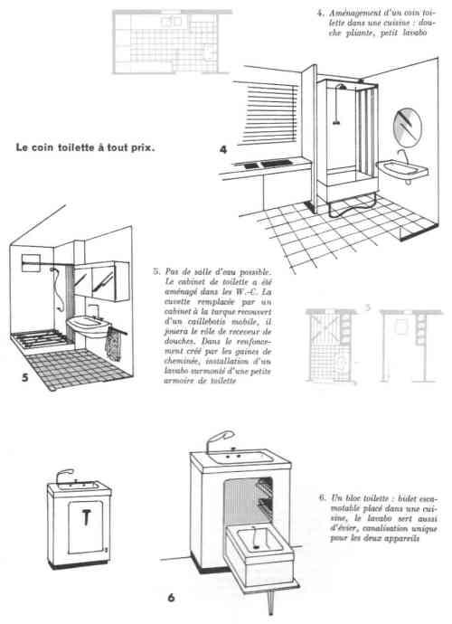 Maitresse-de-jeune-maison-1969-coin-toilette-4-5-6