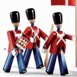 kay-bojesen-soldats-en-bois-design-danois-BLOG-Joli-place