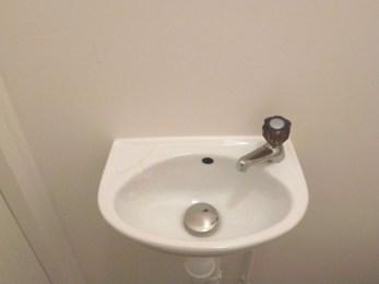 lave-mains-WC-Boulogne-avant