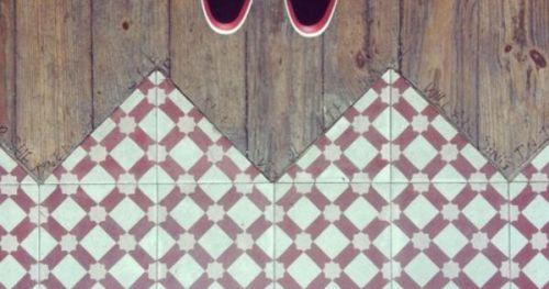 Cement tiles Dolamakes-tumblr-com