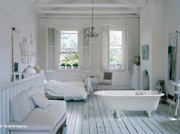 chambre-vintage_taverne-agency_elle-maison