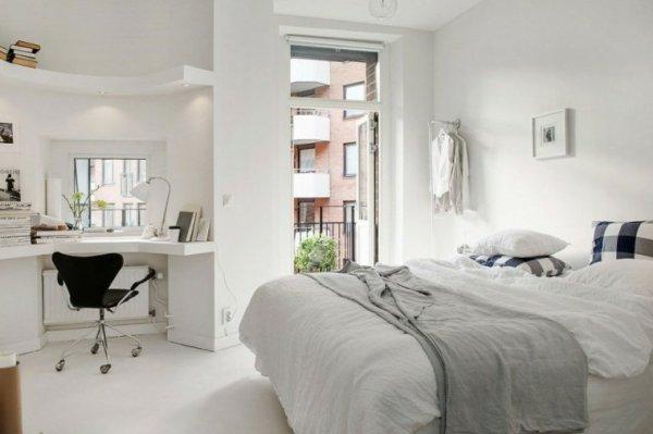 suite-parentale-chambre-loft-design-scandinave