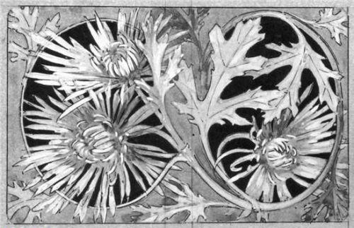 decor_floral_lalique