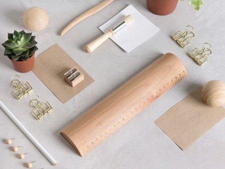 regle-en-bois-architecte-etsy_Loop Design Studio