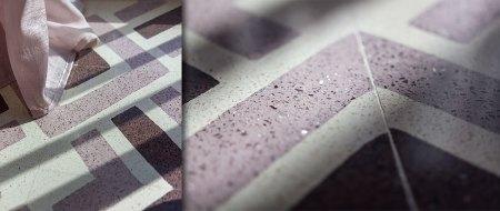 Mosaic-del-Sur_Malaga_carreaux_ciment_granito