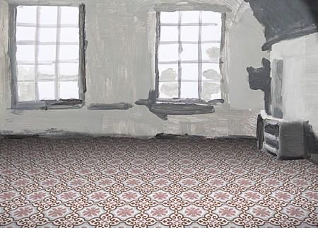 Mosaic-del-Sur_simulation6_carreaux_ciment_granito