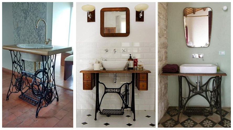 3MAC_tables_toilette_Pinterest
