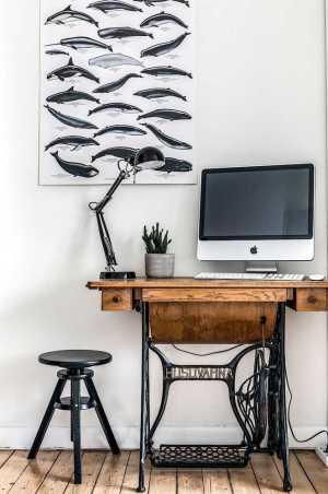 MAC_bureau_Cote-Maison