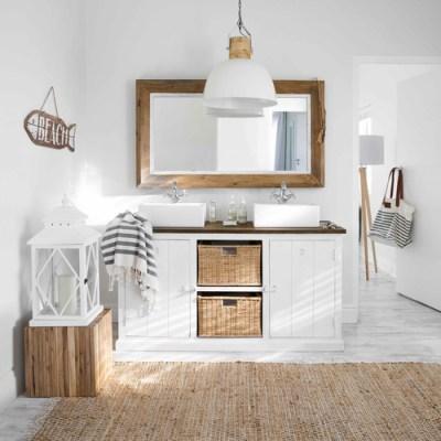 MDM_meuble-2-vasques-en-manguier-massif-blanc-l-147cm-figuerolles