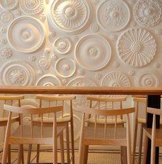 decor_mural_centres_plafond_Pinterest