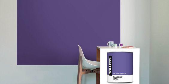 ultra-violet_Pantone-Tollens_2018