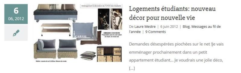Atouslesetages_logements_etudiants