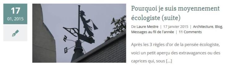 Atouslesetages_ecologie_2