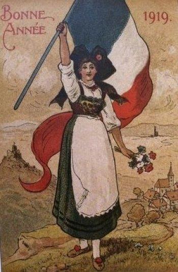 Bonne_annee_1919_Alsace