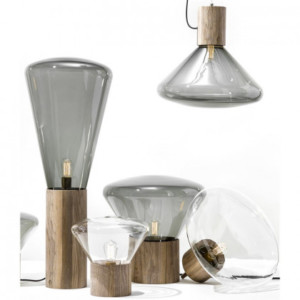 brokis-muffins-lampe-de-table-lampe-de-sol