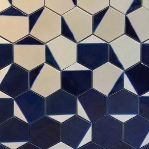 IG_atouslesetages_Ceramiques-Beaujolais