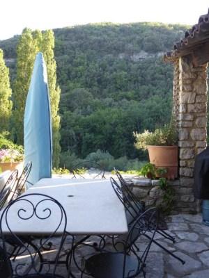 2019-08_Montclus_Gard _16_terrasse