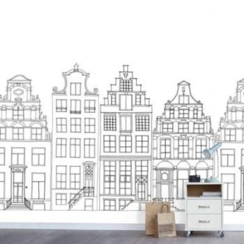 papier-peint_panoramique_maisons-du-nord_Leroy-Merlin