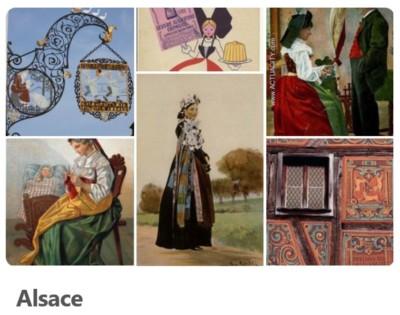 Pinterest_ALSACE_Atouslesetages_conseil-deco