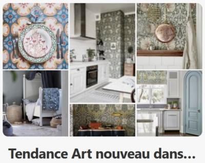 Pinterest_TENDANCE-EART-NOUVEAU_Atouslesetages_conseil-deco