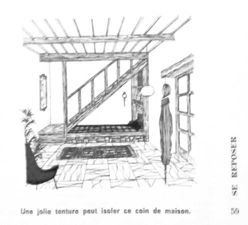 banquette_sous_escalier_1962