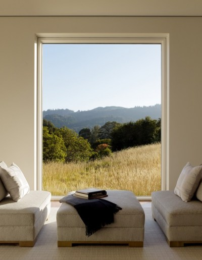 DECOllectif4_Portola Valley Barn par Walker Warner Architects - Journal du Design.jpg