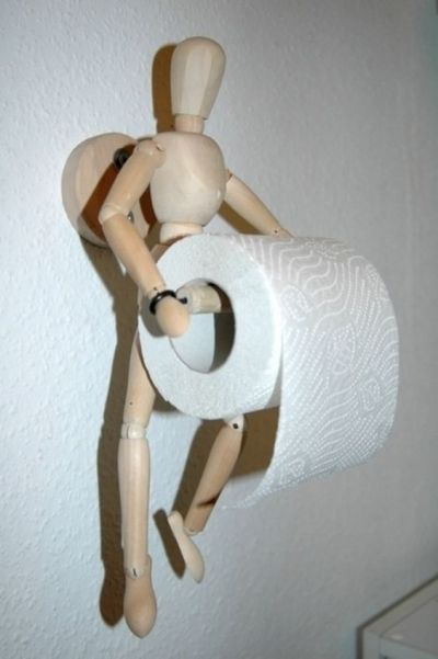 devidoir-papier-wc_mannequin-bois_Pinterest