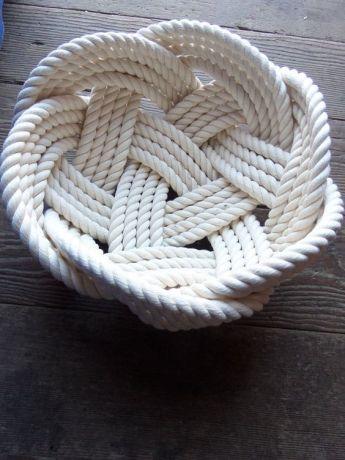 DECOllectif_2020-04_nautical-decor_Pinterest_deco-corde