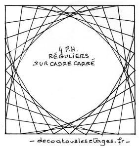 decoatouslesetages_4_PH_carre