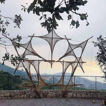 mat-scout_camp-2018_Mont-Liban.jpg