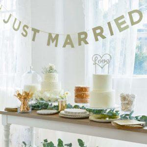 TT Wedding scaled