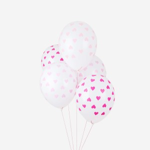 pattern balloons hearts MLD scaled