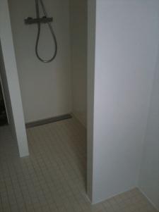 Huis inspiratie epoxy voeg badkamer huis inspiratie