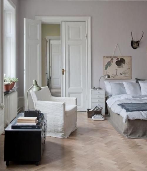 je customise mes meubles ikea decocrush. Black Bedroom Furniture Sets. Home Design Ideas