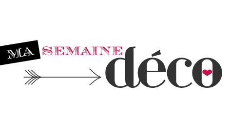 ma_semaine_deco_by_decocrush