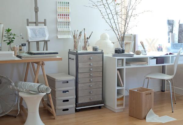 bureau_atelier_blanc_audrey_laurent02