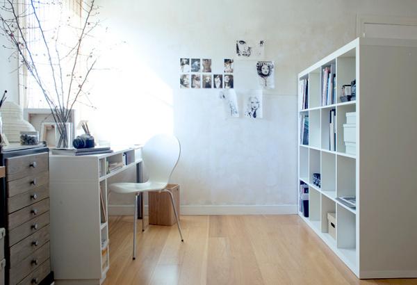 bureau_atelier_blanc_audrey_laurent03
