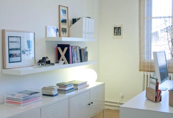 bureau_atelier_blanc_audrey_laurent06