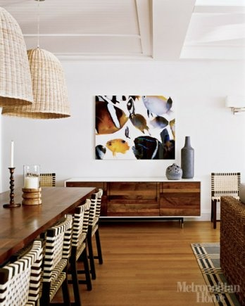 luminaires comment bien choisir ses lampes decocrush. Black Bedroom Furniture Sets. Home Design Ideas