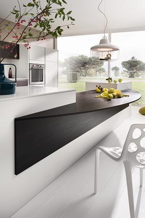 mobalpa des espaces de vie adapt s la vie moderne decocrush. Black Bedroom Furniture Sets. Home Design Ideas