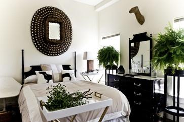 Focus : Comment décorer avec des plantes d'intérieur ? | www.decocrush.fr