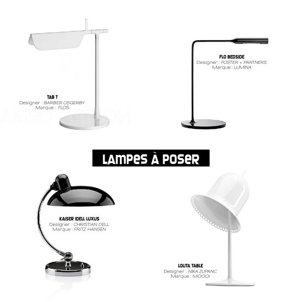 lampes_a_poser_design_silvera