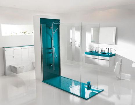 focus les plus belles salles de bain du monde decocrush. Black Bedroom Furniture Sets. Home Design Ideas