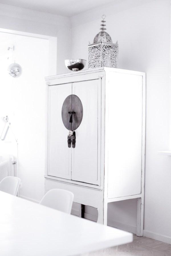 d co scandinave vive les armoires chinoises decocrush. Black Bedroom Furniture Sets. Home Design Ideas