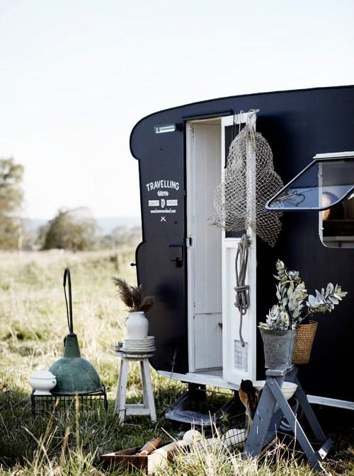 caravan-Kara-Rosenlund-A-vintage-shop-on-wheels-17