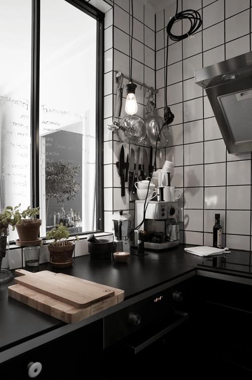 decoration_appartement_scandinave_camaieu_de_gris03