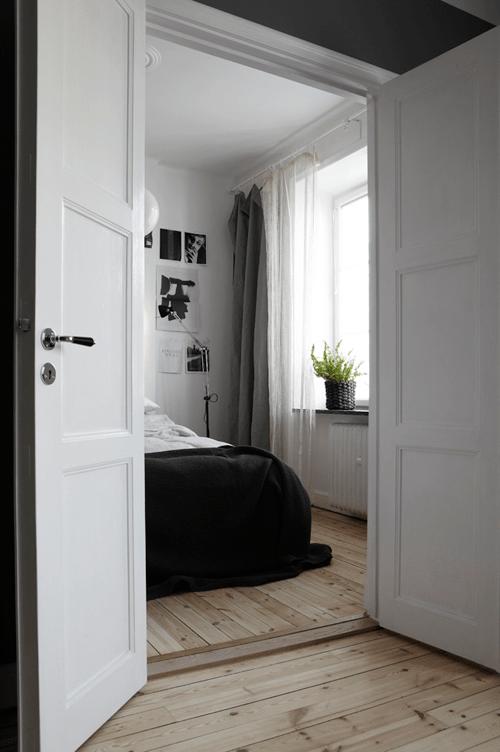 decoration_appartement_scandinave_camaieu_de_gris08