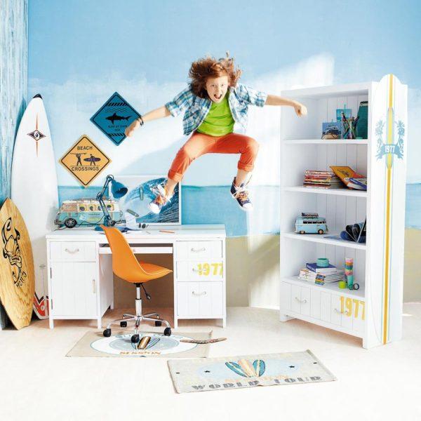 Surfeur 1